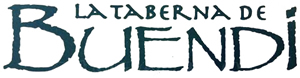 Taberna Buendi
